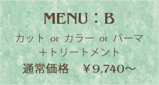 newmember_B.jpg